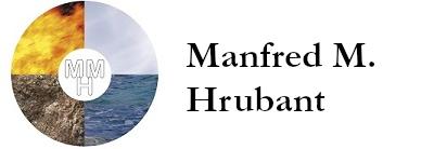 Manfred M. Hrubant